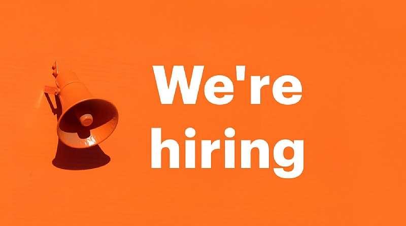 EAT_speaker_orange_were_hiring-1360x890[1].jpg